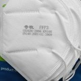 KN95Non-medical protective masks