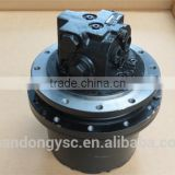 excavator final drive parts, bobcat travel motor for E32, E35, E455, 331, 341, 337, 418, 442