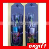 Oxgift Portable Farms plant pendant / mobile phone pendant Angel Hanabusa / business gifts / advertising promotional gifts