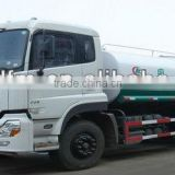 Dongfeng 16m3 High Pressure Water tank Truck for Eniveroment Part/sprinkler truck/Cummins enginee