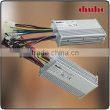 INquiry about DMHC Brushless DC motor controller 48V
