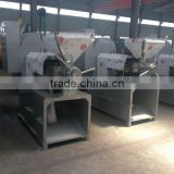 spiral peanut oil mill processing machine factory