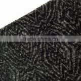 OEM smart plain fabric for sofa and chair cover                                                                         Quality Choice