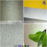 cheap wall material/new wall material/aluminium palstic sandwich panels                                                                         Quality Choice