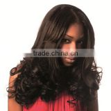 Brazilian Virgin Body Wave Closure Human Hair Extension Weave Grade aaa 4a 5a 6a 7a 8a 9a 10a 11a Available