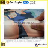 nude Japanese girls photos mouse pad Custom(Breast/Gel/Silicone/Rubber/EVA/Game/PVC/Rug)Mouse pad