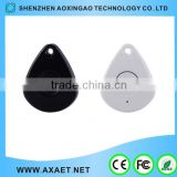 2015 hot products ble 4.0 ibeacon bluetooth ibeacon sticker