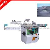 MJQ113A Woodworking sawmill machine with angle
