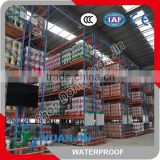 Balcony Factory Outlet Js Polymer Cement Waterproof Coating Oem JS Polymer Cement Based Waterproof Floor Coating