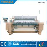 china 511308 weaving machine high speed independent air supply medical gauze air jet loom
