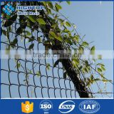 2016 hot sale cheap electric galvanized metal heavy garden used chain link fence prices for sale factory                                                                         Quality Choice                                                     Most Popula