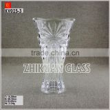 Wholesale Chinese Ceramic Blue And White Flower Vase from Manufacturer import glass vase suppliers