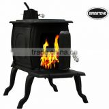 chinese cast iron stoves