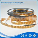 High bright led strip Cold White 2835 IP20 240led led tape light