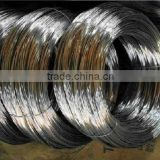 16 17 18 19 gauge galvanized wire