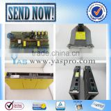 Fast delivery Fanuc A60L-0001-0046#5.0