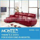 sofa furniture sale,arab style sofa with crystal buttons