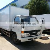refrigerated trucks for sale south africa fresh fish truck,mini frigerator delivery truck