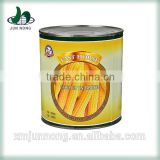 2015 New arrival delicious sweet vegetable canned wholesale corn