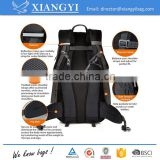 Water-resistant outdoor sports dily Backpck
