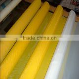 Monofilament Style and Polyester Screen Printing mesh
