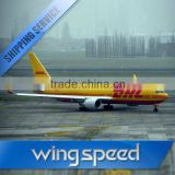 Air freight service cheap rates door to door amazon service from China to Netherlands-----Skype ID : bonmeddora