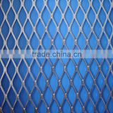 Stainless Steel Wire Mesh, Micron Filter Cloth, Coarse Screen