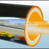 Chinese Mirror roller used for rolling machine and embossing machine