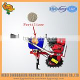 multi-function cultivator fertilizer mini tiller agriculture equipment                                                                         Quality Choice
