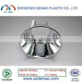 shenzhen plastic led light reflector