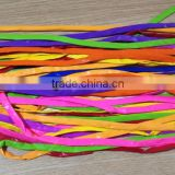 Hot sale modelling long latex balloon twisting balloon magic balloon                                                                         Quality Choice