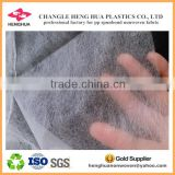 pp non woven fabric for disposable mask, shoe cover, slipper, hair net