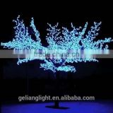 2014 NEW mini led cherry blossom tree light / led cherry tree light