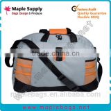 Carry Basketball Gym Bag
