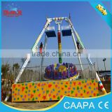big pendulum amusement !!China Produced Cheap Cost big pendulum amusement With Good Quality