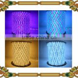 100meters Home Christmas decoration Led rope lights strip Christmas lights                                                                         Quality Choice