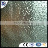 3105/3003 6082 T6 Aluminium Embossed Coil/Sheet for Decoration