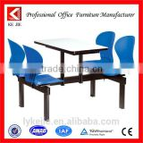 fast food restaurant table and chair wooden restaurant tables reclaimed wood dining room table