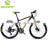 Mountain Bike Hydraulic Disc Brake Cheap Wholesale Bicycles For Sale
