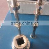 Common Rail Oil Pump Assemble and Disassemble Tools/Electronic control high pressure pump assembly and disassembly tool