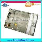 Small Parts With Low Price LCD Assembly For Blackberry Passport Q30