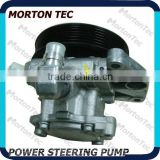 Air Suspension Compressor of spring 005 466 22 01 Power Steering Pump For Mercedes Benz W164/ML X164/GL W251/R350