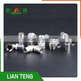 OEM welcomed copper fittings plumbing installation tools for ppr pipe