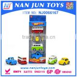 miniature pull back colorful alloy car toy die cast car model for baby