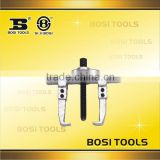 2 Arm Gear Puller Bar Type