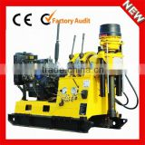 XY-3 core drilling machine for mineral exploration