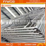 china quick stage metal kwikstage scaffolding / galvanized kwikstage scaffolding for sale
