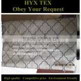 flocking fabric for sofa and curtain,Upholstery Fabric For Sofas,Jacquard Curtain Sofa Fabric