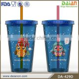 Disney factory audit travel coffee mugs with logo                                                                         Quality Choice