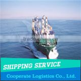 Sea freight shipping with sourcing service from shanghai to usa -roger(Skype: colsales24)